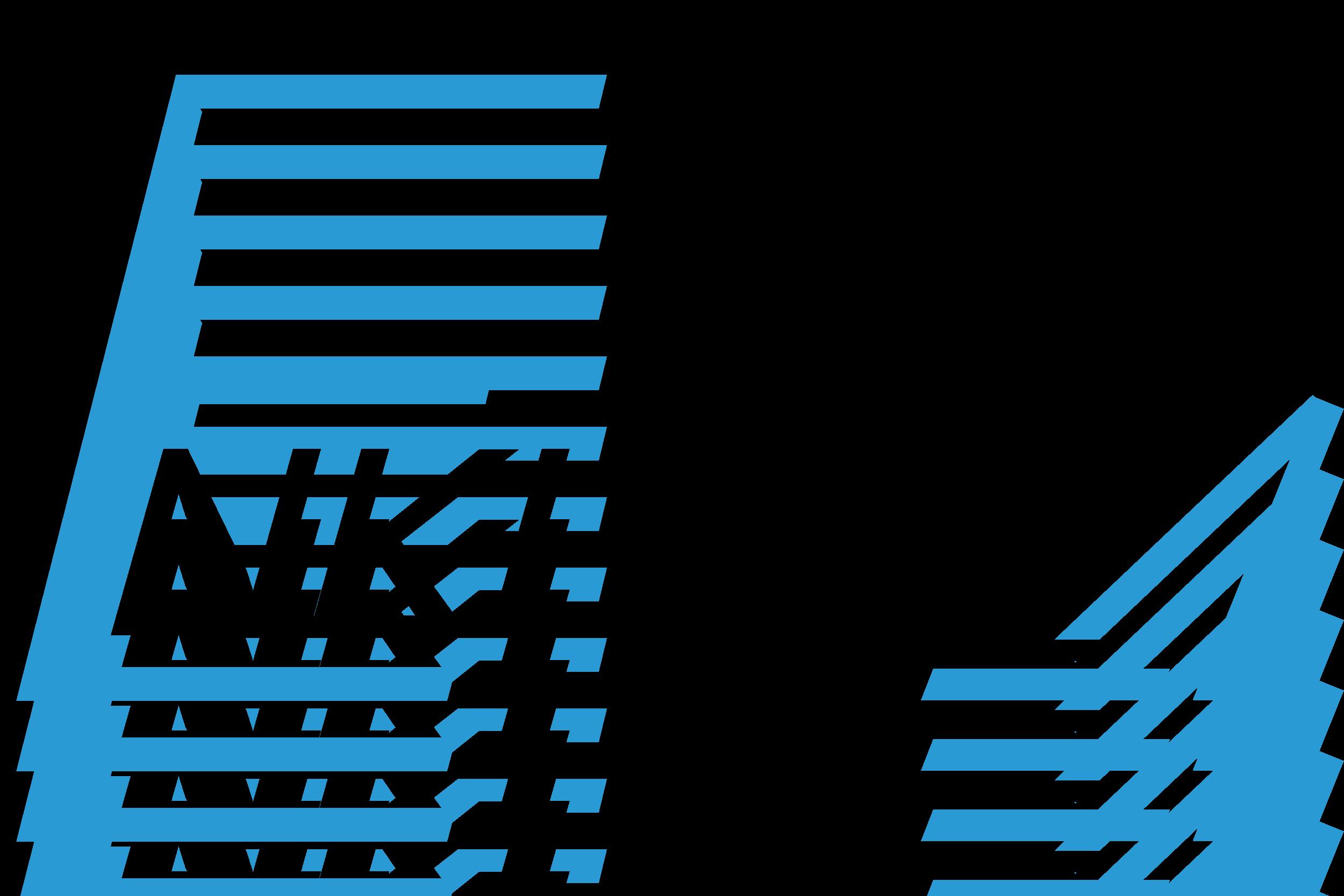 logo-enklawa